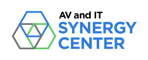 Synergy Center
